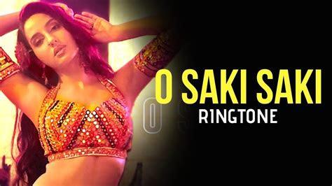 saki saki cover instrumental ringtone jiounlimitedcom