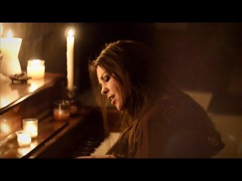 Kathleen Carnali - 2020 (Strangely Dim) (Official Music Video)
