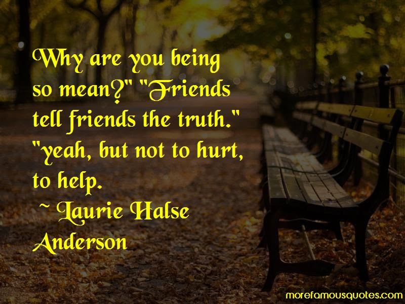 Why Do Friends Hurt You Quotes Top 5 Quotes About Why Do Friends