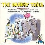 Bunbury Tails [1992]
