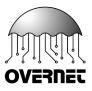 overnet logo