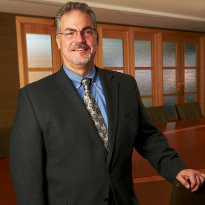 Mortenson CEO Tom Gunkel is retiring; replacement named - Minneapolis / St. Paul Business Journal