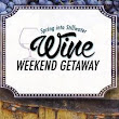 Spring into Stillwater Winery & Brewery Tastings with Trolley Shuttle