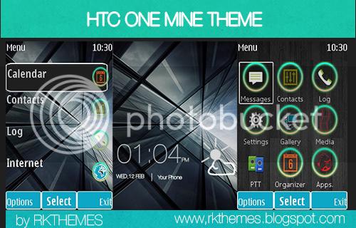 photo HTC_ONE_MINI_WEBIMAGE_zpse242eae4.png