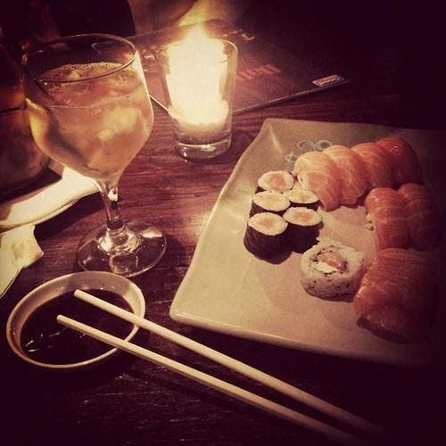 <3 aweh this wouldbe perfect date <3
