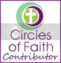 Circles Of Faith