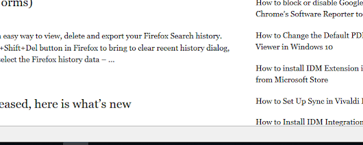 Firefox 63: Disable Quick Find (for ' and / keys)