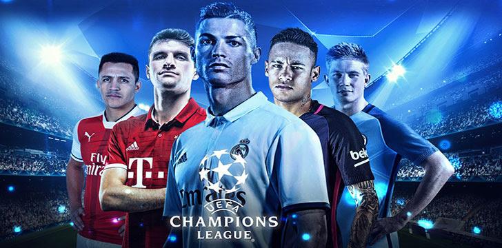 champions league 06 12