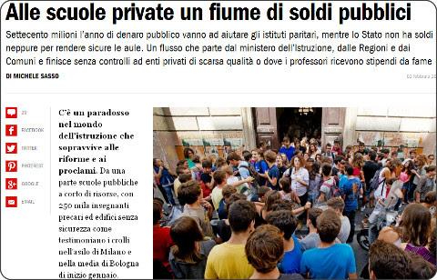 http://espresso.repubblica.it/inchieste/2015/01/19/news/scuole-private-soldi-pubblici-1.195428?ref=HRBZ-1