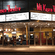 Mt Kisco Nighttime Activities and Events - Mt Kisco NY Mount Kisco