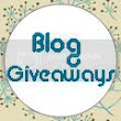 Places to Submit Your Giveaways ⋆ Makobi Scribe