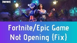 Epic Games Fortnite Not Working | Fortnite Free Next Year