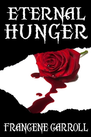 Eternal Hunger (The Complete Novella Series)