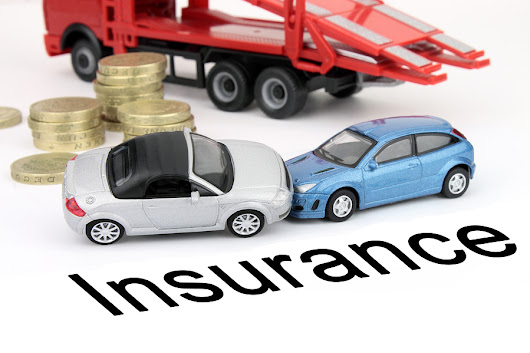 Best Insurance In Arlington TN
