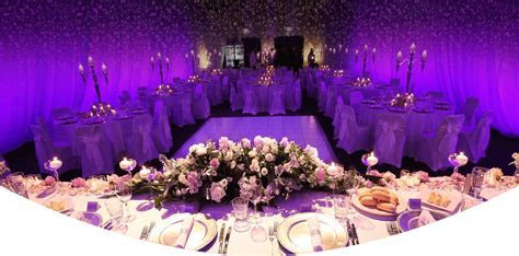 Popular Event Management   Event Management company in