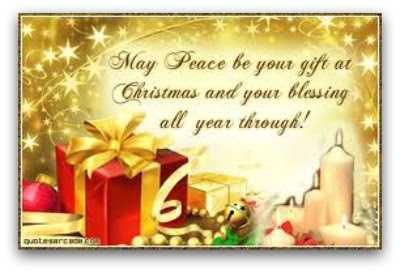 Christmas Quotes Discover The Life You Were Born To Live The