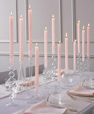 Image result for sveće dekoracija