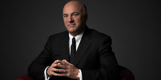 A Letter to Kathleen Wynne from Kevin O'Leary | Kevin O'Leary