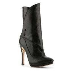 Alice and Olivia Heather Boot