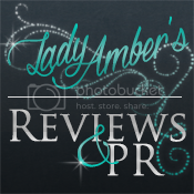 Lady Amber's Reviews & PR