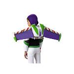 Toy Story Buzz Lightyear Jet Pack Accessory