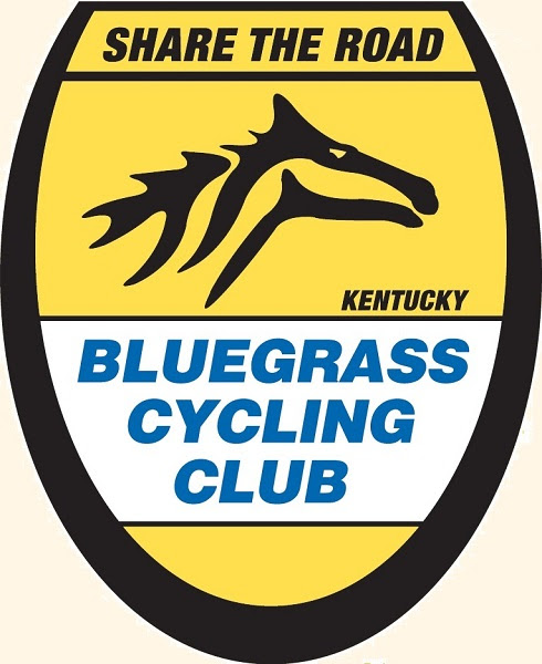 Events - Bluegrass Cycling Club, Inc.