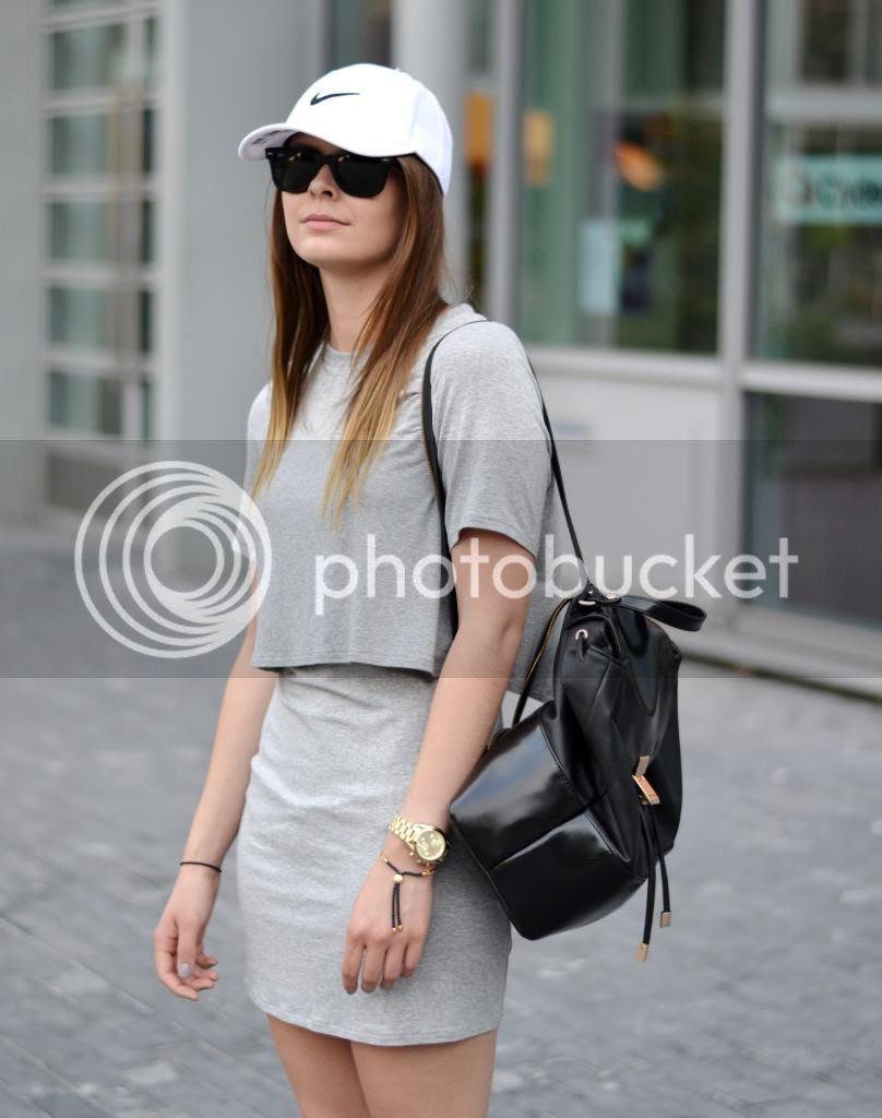 itslilylocket_nike_stan_smith_adidas_3