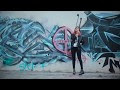 "Lirik & Chord Lagu Bali ""Takut Kehilangan - Rocktober feat Tika Pagraky"" + Video Clip"