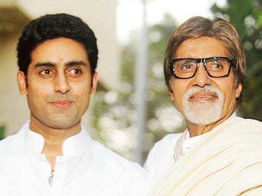 Bachchans pick up stake in Singapore-based Ziddu.com; deal overcomes RBI-govt remittance hurdle - The Economic Times