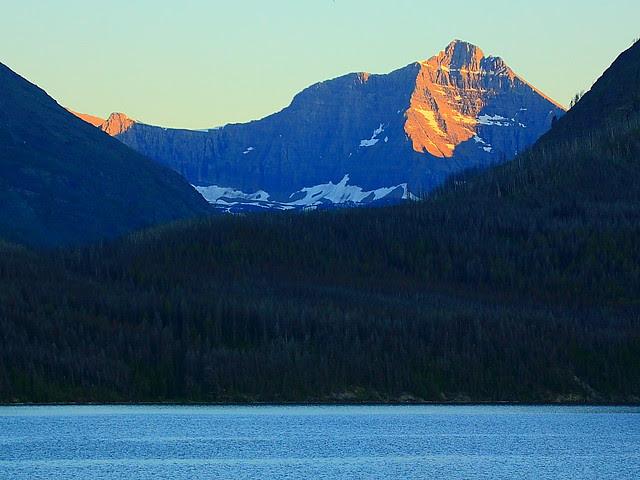 IMG_3578 Triple Divide Peak, Glacier National Park