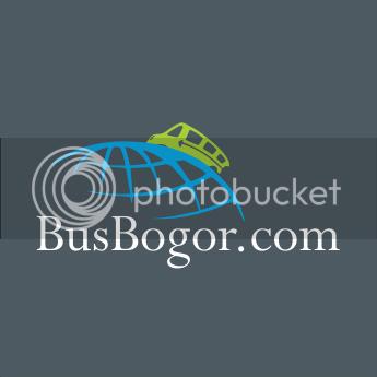 Busbogor.com
