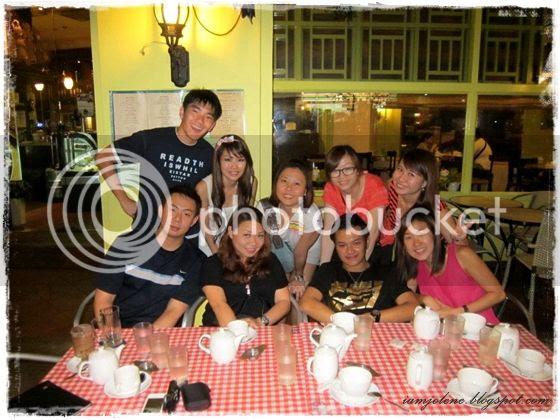 photo TaoGroup1e_zps81a9d66d.jpg