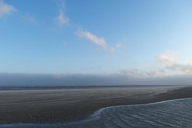 DSC_6514 Rye Harbour beach