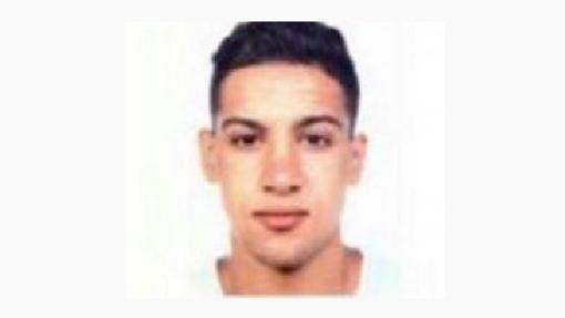 Uno de los terroristas cobraba 2000 euros al mes y vivía en una vivienda de protección oficial