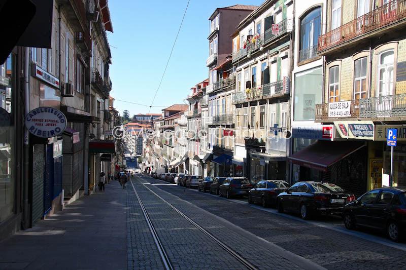 VIAJE A NORTE PORTUGAL II-18