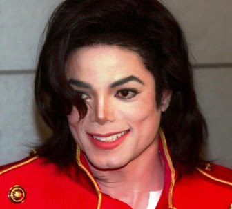 Image Result For Midi Karaoke Michael Jackson