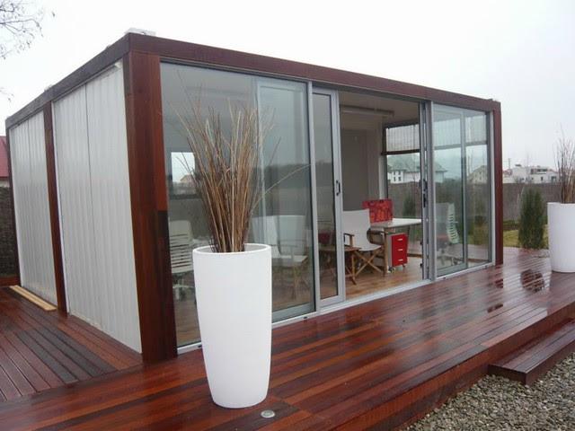 1_container-house-diarioecologia.jpg