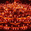 Rudraksha Yoga wishes everybody Happy Deepavali: Lord! take us from darkness to the Light!