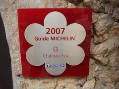 """Chateau Eza"""