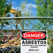 Michigan Cracks Down on Cities Over Mishandling of Asbestos During Demolitions