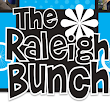 The Raleigh Bunch Contest