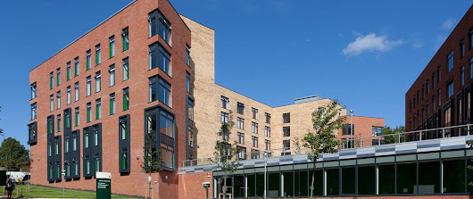 All Venues - Meet in Leeds Conference & Events Venues & Facilities Leeds