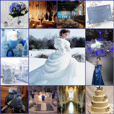 winter wedding ideas   blackhorseinnblog