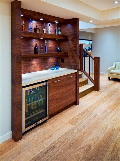 small basement bars ideas  pinterest man cave