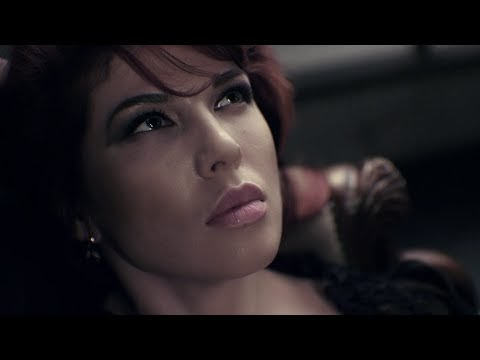"TANTAL Rilis Video Clip dengan Vocalis Aslinya "" Under The Weight Of My Sorrow I Crawl """
