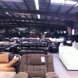 Local Furniture Outlet, Corpus Christi, TX