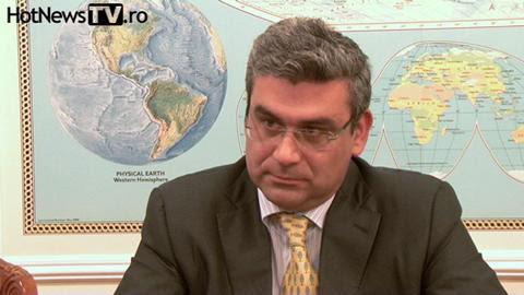 http://media.hotnews.ro/media_server1/image-2010-10-25-7966166-41-teodor-baconschi.jpg