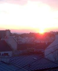 ciel matinal,231205