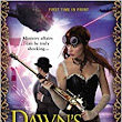Dawn's Early Light: A Ministry of Peculiar Occurrences Novel: Pip Ballantine, Tee Morris: 9780425267318: Amazon.com: Books