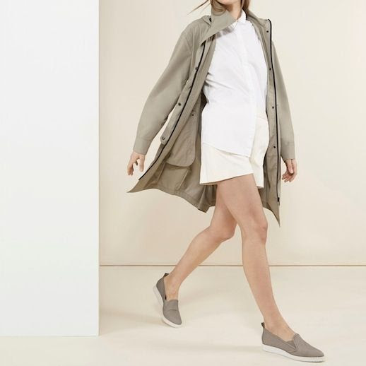 7 Le Fashion Blog The Everlane Street Shoe Taupe Slip On Sneaker Anorak White Shorts photo 7-Le-Fashion-Blog-The-Everlane-Street-Shoe-Taupe-Slip-On-Sneaker-Anorak-White-Shorts-.jpg